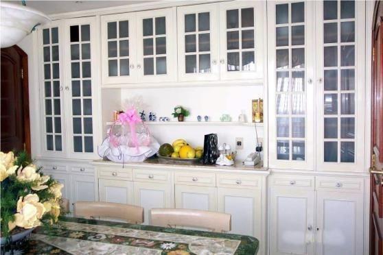 Apartamento Para Locação Em São Paulo, Santa Cecília, 4 Dormitórios, 4 Suítes, 2 Banheiros, 4 Vagas - 2000/588_1-760568