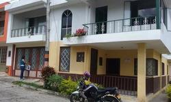 Casa Para Venta En Sasaima Cundinamarca
