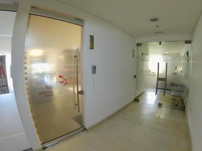 Oficina En Arriendo En Bella Suiza 18-179 Rbc