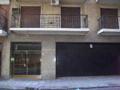 Departamentos En Alquiler En Rodriguez Peña Al 2000 En Barrio Norte