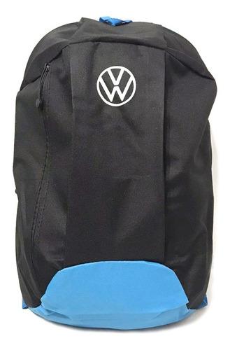 Imagen 1 de 2 de Mochila Corporate Slazenger Volkswagen