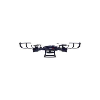 Webrc - Hd Xdrone 2 A Control Remoto Quadcopter - Azul