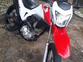 Honda 160