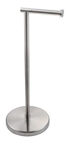 Kes Sus304 Acero Inoxidable Baño Lavabo Con Pedestal Y Sopor