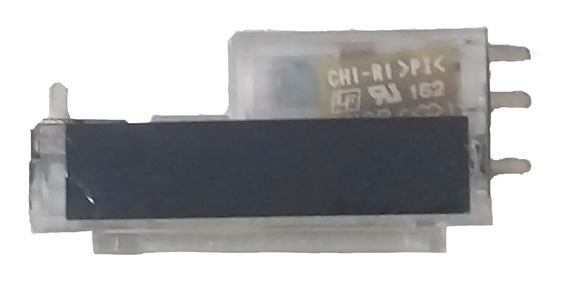 10x Flash Câmeras Sony Dsc-w570 W650 W690 W730 W830