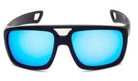 b80f98ab9 Oculos Escuro Spay Lente Invertida Azul Spy - Óculos no Mercado ...
