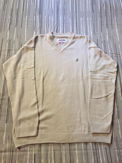 Dos Sweaters Para Hombre