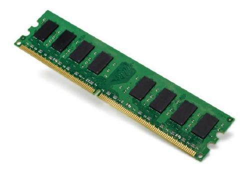 Memória Samsung M393b1k73chd-yf8 8gb 4rx8  Pc3l-8500 Ecc
