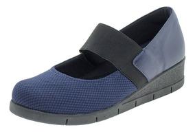 a4a72507f Sandália Usaflex N39 Azul Marinho! - Sapatos com o Melhores Preços ...