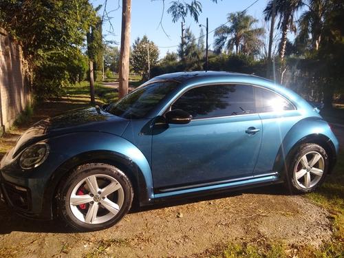 Volkswagen The Beetle 2.0 Sport Dsg 2020