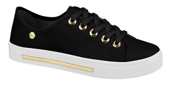Zapatilla Moleca 5667-404 El Mercado De Zapatos!