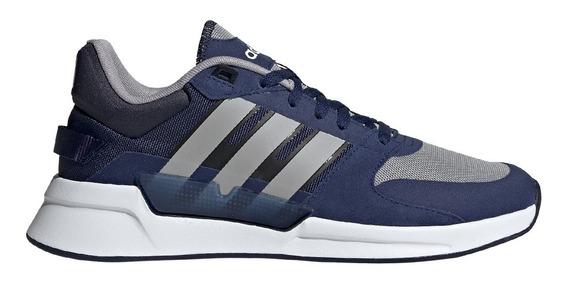 Zapatillas adidas Hombre Run 90s 2024106-ns