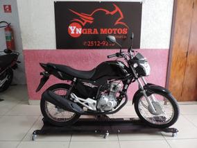 Honda Start 160 2019 0 Km
