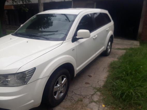 Dodge 2009 2.4