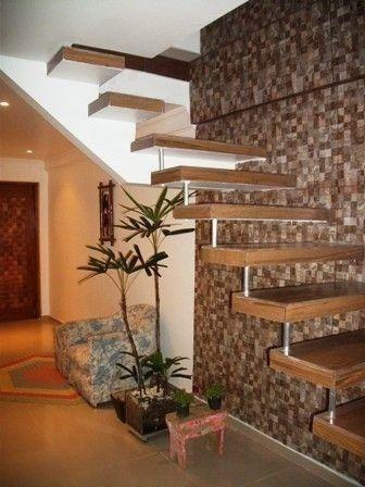 Imagem 1 de 18 de Venda Sobrado/triplex (casa Padrão) Itaquaquecetuba  Brasil - 150