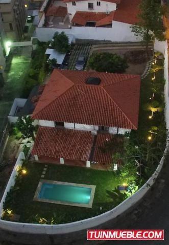 !! 19-15955 Apartamentos En Venta
