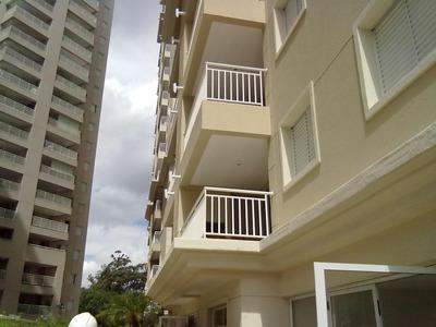 Apartamento Residencial À Venda, Jardim São Caetano, São Caetano Do Sul - Ap35770. - Ap35770