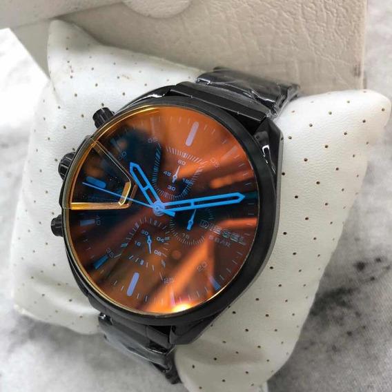 Relógio Diesel Dz4489/p1