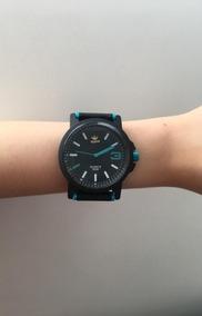 Relógio Masculino ;)