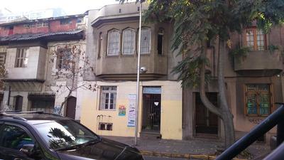 Casa, Departamento Duplex Condor 841 - 843 Santiago Centro