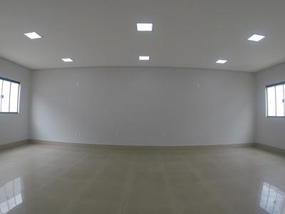 Salão Em Jardim América, Goiânia/go De 455m² Para Locação R$ 5.500,00/mes - Sl239750