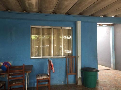 Imagem 1 de 20 de Terreno À Venda, 250 M² Por R$ 365.000,00 - Parque Capuava - Santo André/sp - Te1126
