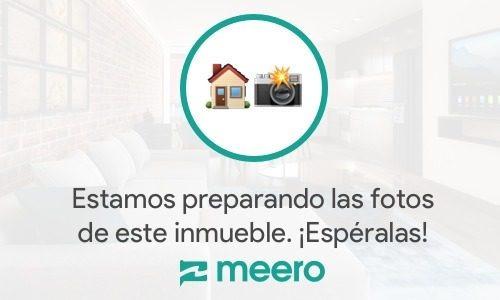 Casa En Renta Madereros, Santa María