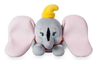 Disney Store Dumbo Volando Peluche 45 Cm Nuevo Importado