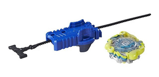 Beyblade Bey Bladebey Nepstrius
