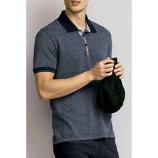 Camisa Polo Contabilidade - Pólos Manga Curta Masculinas em Corupá ... 00a2ef402330c