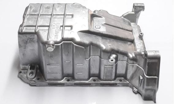 Carter De Oleo Do Motor Honda Fit 1.4 1.5 2003 A 2008 Novo