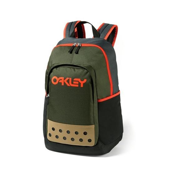 Mochilas Oakley Factory Pilot Xl