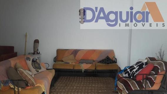 Sobrado Em Santana, Região Privilegiada, Próximo As Principais Vias Contendo 3 Suítes, E Vagas - Dg2268