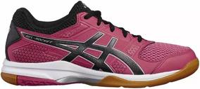 Tenis Asics Gel Rocket #26.5cm Voleyball, Squash, Handball