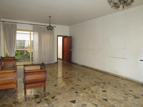Casa Em Centro, Piracicaba/sp De 400m² 4 Quartos À Venda Por R$ 890.000,00 - Ca421337