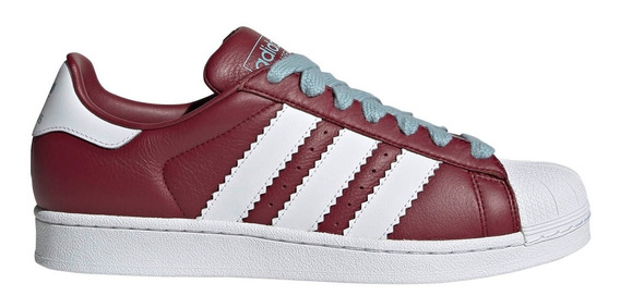 Zapatillas adidas Originals Superstar -bd7416