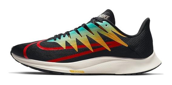 Tênis Nike Zoom Rival Fly