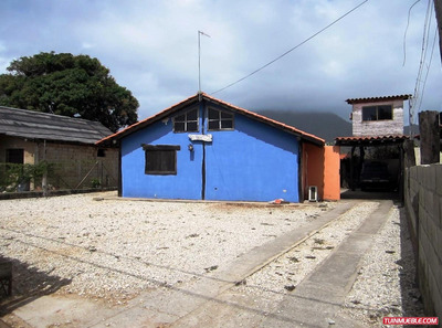 Casas En Venta El Tirano