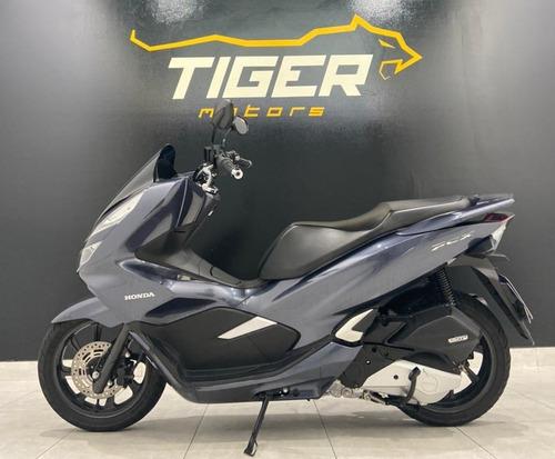 Honda Pcx 2020 - 7.000km