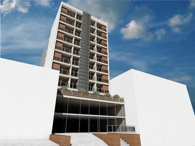 Vendo Apartamentos De 1,2 Y 3 Habitaciones