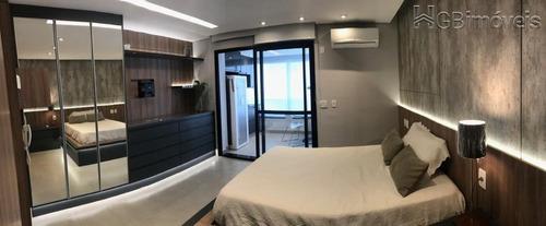 Apartamento - Vila Olimpia - Ref: 9931 - L-t-vncas1400