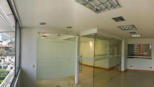 Imagen 1 de 11 de Arriendo Oficina En Versalles  Cali