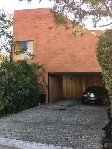 Casa De Lujo En Venta En Atlas Colomos, Guadalajara