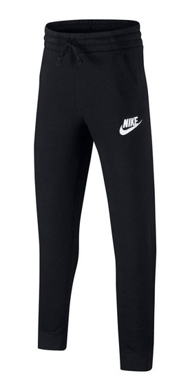 Jogging Nike Club Niño