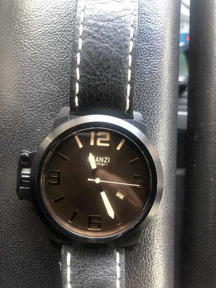 Reloj Branzi