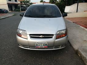 Chevrolet Aveo 3700