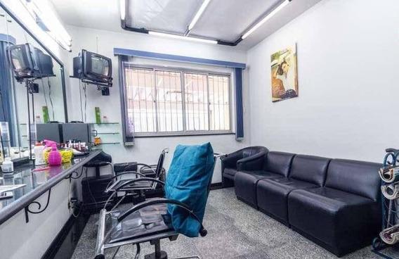 Casa Em Brooklin, São Paulo/sp De 150m² 4 Quartos Para Locação R$ 5.000,00/mes - Ca418627