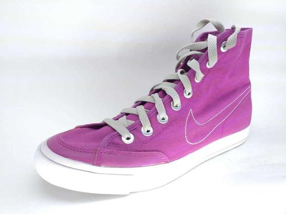 Liquidacion Tenis Nike Lona