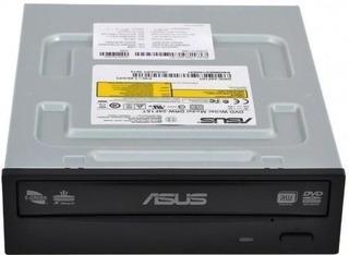 Grabador Dvd Asus Drw-24f1st