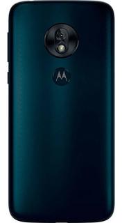 Telefono Celular Moto G7 Play 32gb Azul Indigo